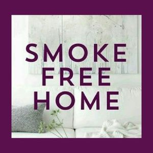 Smoke-Free Home